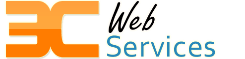 3C Web Servcies Website Design of Tampa Bay