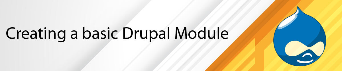 how to create ecommerce website in drupal 7