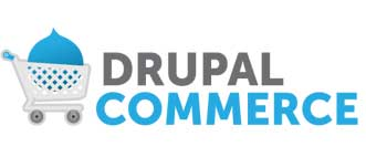 Drupal commerce websites