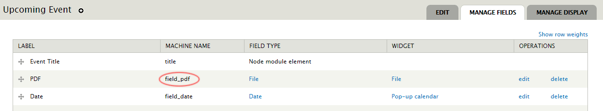 How to override field templates in drupal 7 3c web services of drupal file field template example pronofoot35fo Choice Image