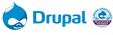 Drupal Website Specialist