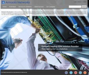 Armada Networks