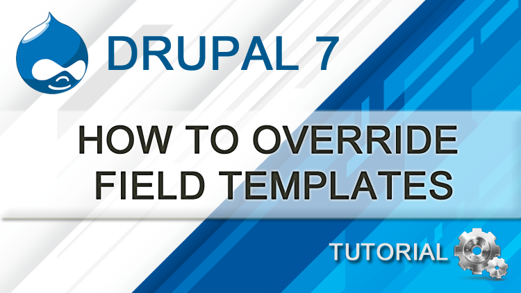 How to override field templates in drupal 7 3c web services of how to override field templates in drupal 7 3c web services of tampa bay pronofoot35fo Choice Image